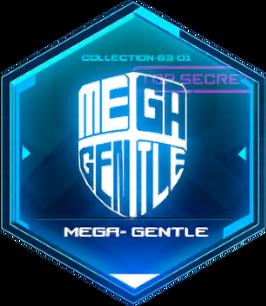 MEGA-GENTLE.png