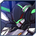 AltherS2icon.png