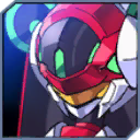 InoS3-icon.png