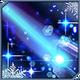 Skill beam penetrate freezing boom active.png