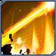 Beam attack air critical boom.png