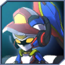 MerrowsS3icon.png