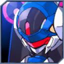 InoS3icon.png