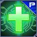 Defense hp heal passive.png