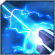 Skill beam penetrate silence boom active.png
