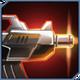 Skill bullet normal attack active.png