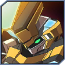 DarrS2icon.png