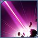 Skill beam hp boom attack active.png