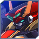 IonneS3icon.png
