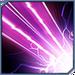 Pixie labi ultimate.png