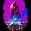 Crux Crystal US