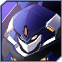 SylphS3-icon.png