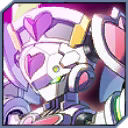 HeraS2icon.png