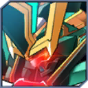 Starling X-FighterUS1icon.png