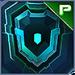 Defense up passive.png