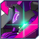 VerydUS1icon.png