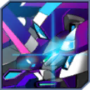 AmadeusUS1icon.png