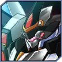 GlueS3-icon.png