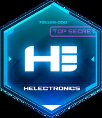 H Electronics.png