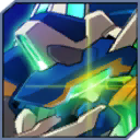 OedipusUS1icon.png