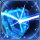 Skill shield damage active.png