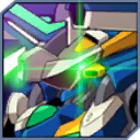 AjaxUS1icon.png