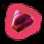 Crux Crystal B
