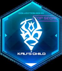 Kali's Child.png