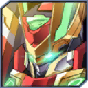 WerayUS1icon.png