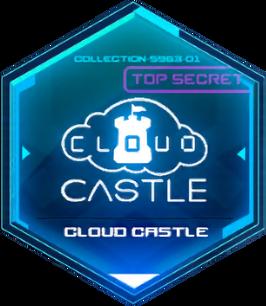 Cloud Castle.png