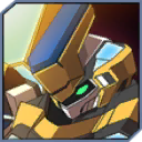 DarrS3icon.png