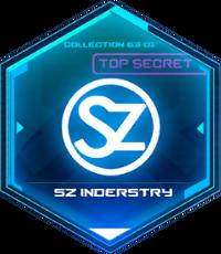 SZ Industries.png