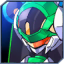 InoS2icon.png
