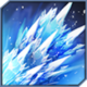 Skill melee straight freezing boom attack active.png