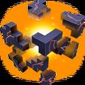 Schwarzschild Temple