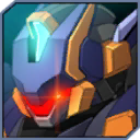 Mecha SlayerUSicon.png
