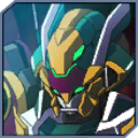 Xiao ChenSicon.png