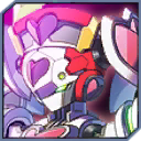 HeraS3icon.png