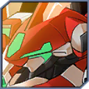 NimueS3-icon.png