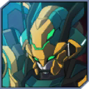 Xiao ChenS2icon.png