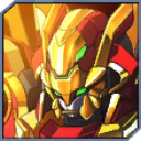 Xiao ChuiS3-icon.png