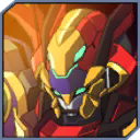 Xiao ChuiS3icon.png