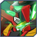 Dusk WingUS1icon.png