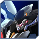 GlueS3icon.png