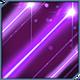 Skill laser hp boom attack active.png