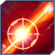 Skill line penetrate stun boom active.png