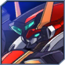 IonneS2icon.png