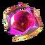 Crux Crystal S2