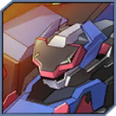 AthlonS3icon.png