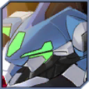 NimueS3icon.png